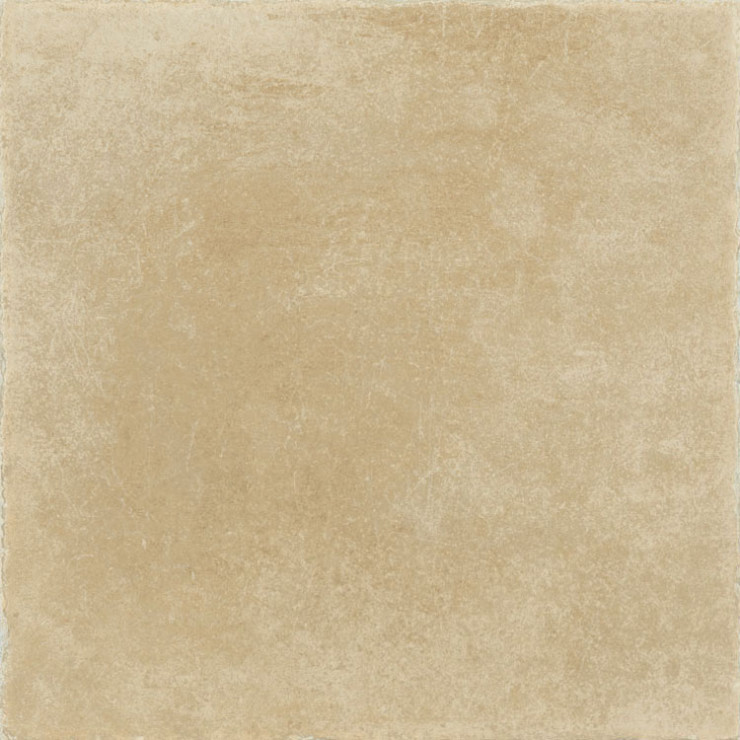 Керамогранит ITALON Artwork Beige 30х30см