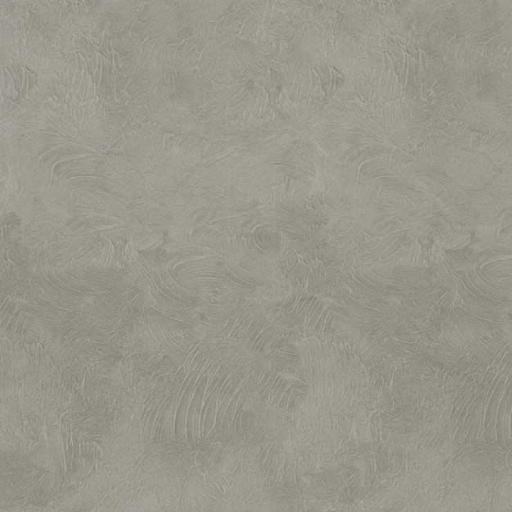 Керамогранит GRACIA CERAMICA Concrete Grey PG 01 45х45см