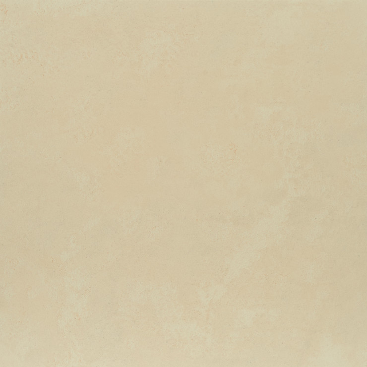 Керамогранит GRACIA CERAMICA Bliss beige pg 01 45х45см