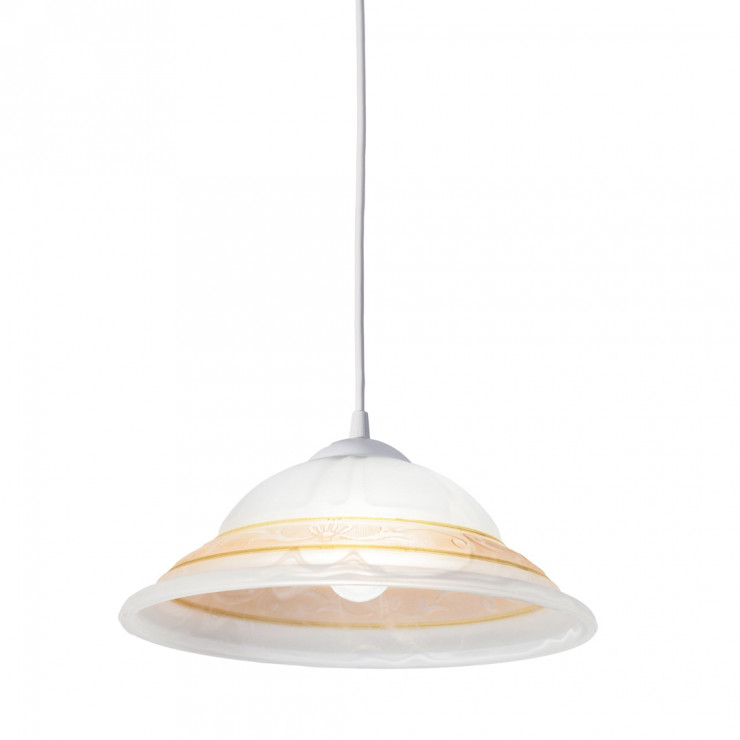 Люстра ARTE LAMP Cucina A3434SP-1WH