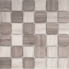 Мозаика BONAPARTE Natural Stone Dakar 30,5х30,5см