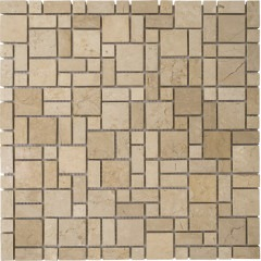 Мозаика BONAPARTE Natural Stone Venice 30,5х30,5см