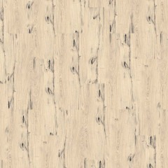 Пробковое покрытие CORKSTYLE Wood Stone Oak Limewished