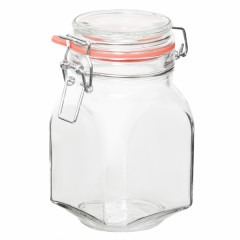 Банка ATTRIBUTE JAR760