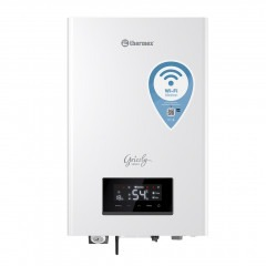 Электрокотел THERMEX Grizzly 5-12 Wi-Fi