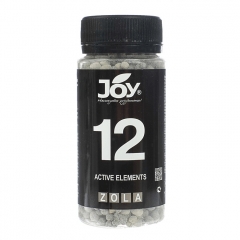 Зола JOY 12 Active elements