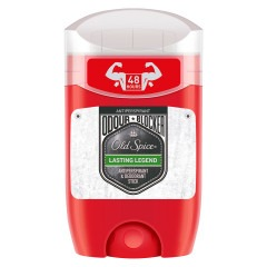 Дезодорант OLD SPICE Lasting Legend стик