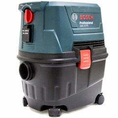 Пылесос BOSCH Professional GAS 15 PS