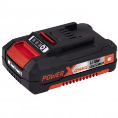 Аккумулятор EINHELL Power X-Change 4511395
